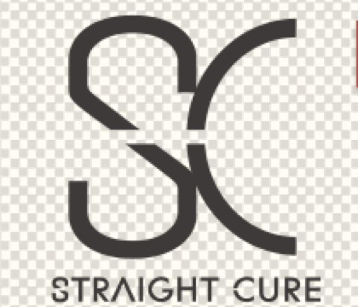 ストキュアについて|美容師が縮毛矯正トリートメントメニューを解説