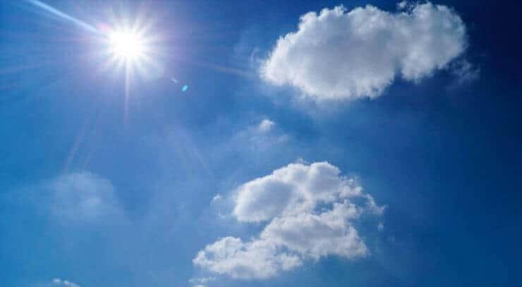 紫外線の基礎知識|美容師が教える情報で太陽から肌を守ろう