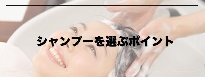 【パーマを長持ちさせるシャンプー】美容師が選ぶおすすめのヘアケアアイテム