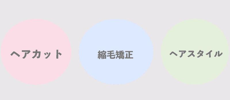 【アホ毛(あほげ)対策10選!】美容師が教える「直す・抑える」方法